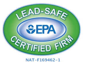 epa_leadsafe_logo_nat-f169462-1