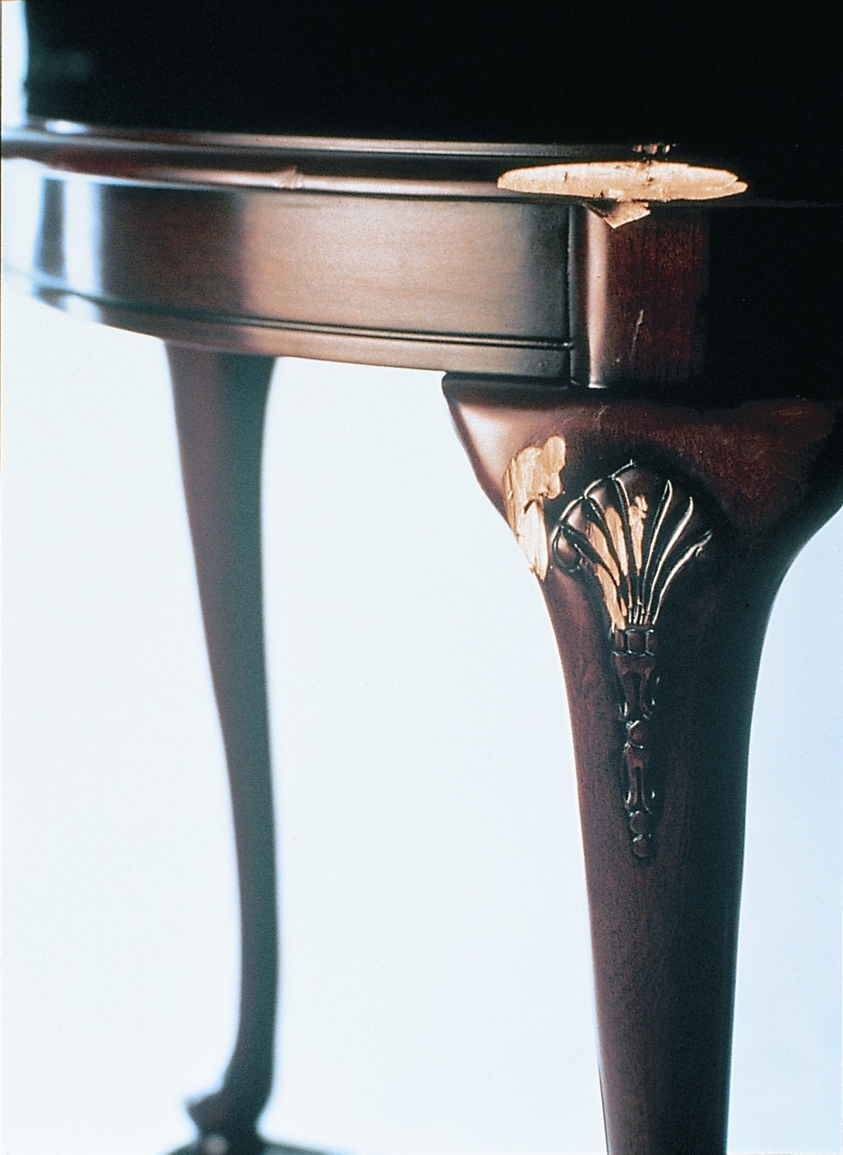 Furniture Joint Repair