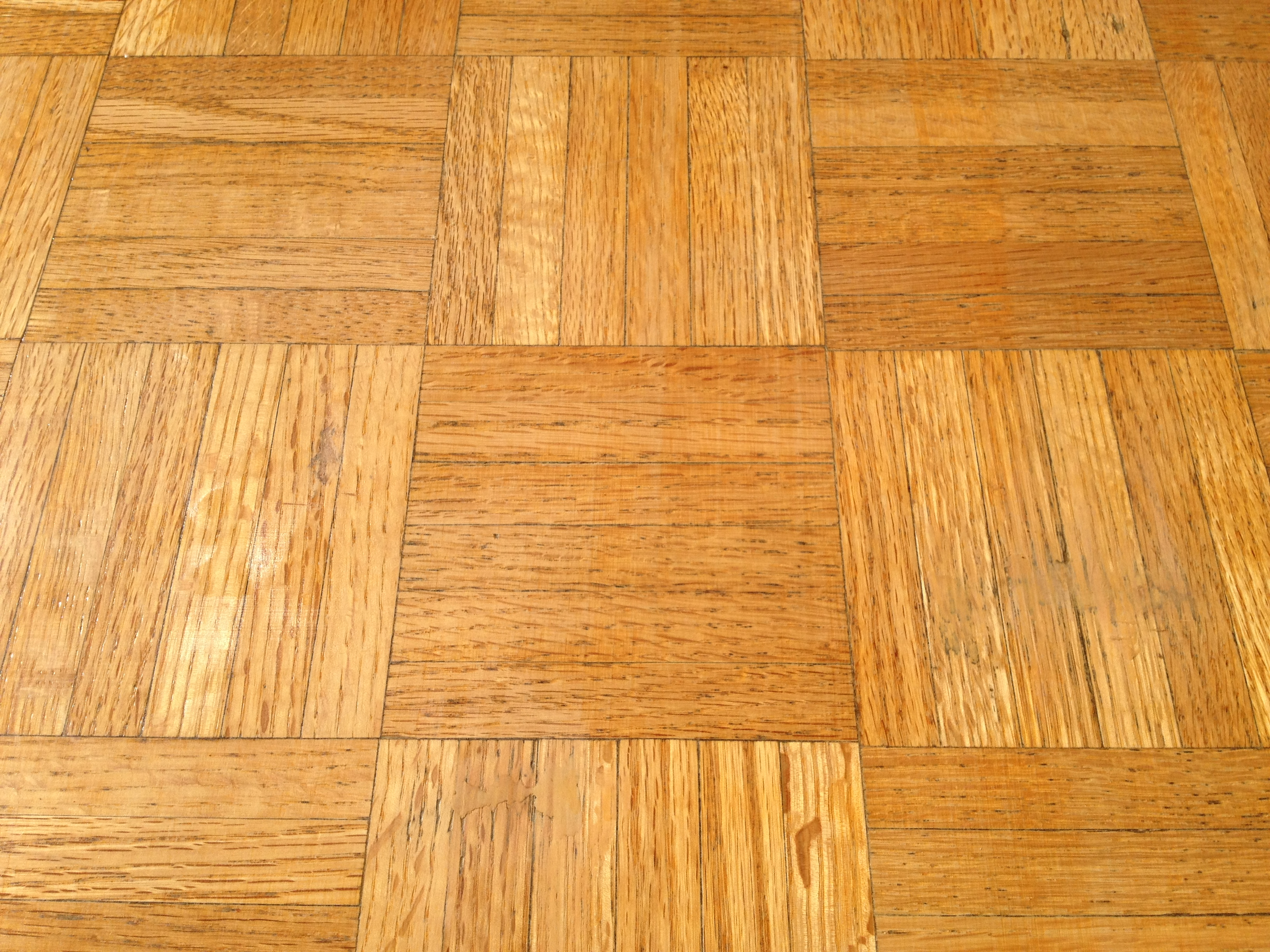 After 10 furniture medic of albuquerque nm for Hardwood floors albuquerque